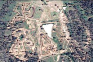 Queensland Moto Park