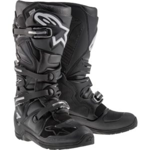 Alpinestars Tech 7 Boot Review