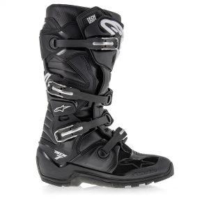 Alpinestars Tech 7 Boot