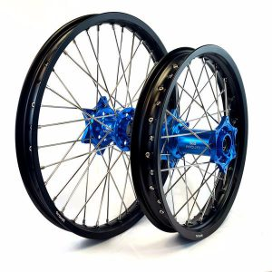 MOJO Wheel set