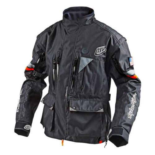 Troy Lee Designs Adventure Hydro Jacket