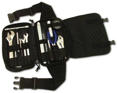 Dirt Bike Tool Kit