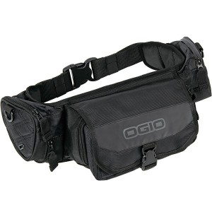 Ogio MX450 Bum Bag