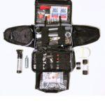 Dirt Bike Tool Kits