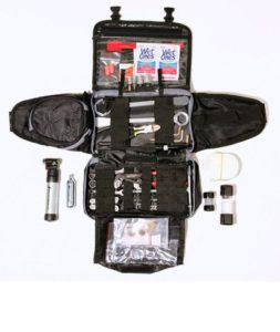 Dirt Bike Tool Kits