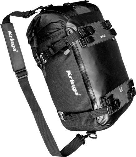 Kriega US-30 Drybag