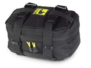 Wolfman S0103-20108 Enduro Tool Bag