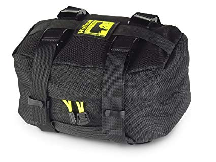 Wolfman S0103-20108 Enduro Tool Bag