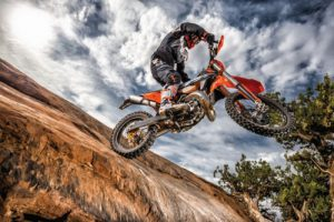 Gift Ideas for Dirt Bike Riders