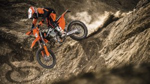 Two Stroke or Four Stroke Dirt Bike | Dual Sport, Enduro