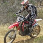 Tips For a Beginner Dirt Bike Rider