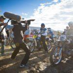 Dirt Bike Movies