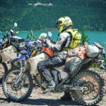 Adventure Motorcycle Travel DVDs