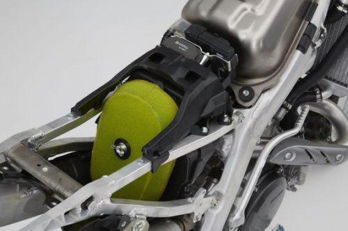 How To Clean A Dirt Bike Air Filter