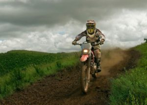 Nutrition and Hydration Tips for Dirt Bike Riders