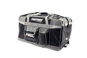 Factory FMX Gear Bag