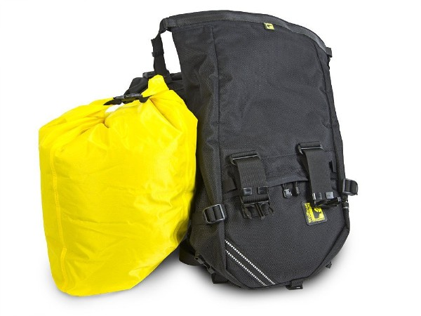 Wolfman Enduro Dry Waterproof Dry Bag Liners