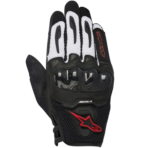 Alpinestars SMX-1 Air Mens Glove