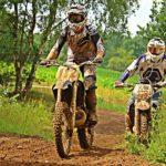 Best Dirt Bike Goggles