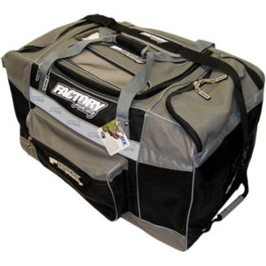 Factory FMX Gear Bag