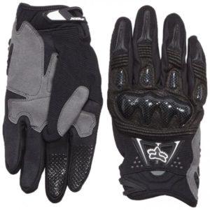 Fox Head Bomber gloves