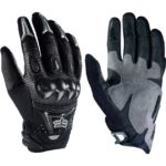 Best Dual Sport and Adventure gloves