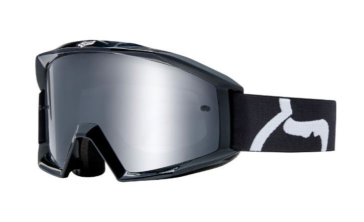 Fox Racing 2019 Main goggles
