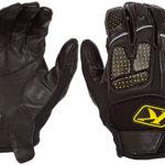 Klim Dakar Pro Glove