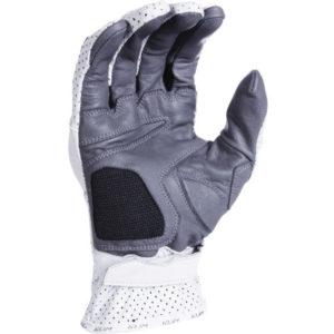 Klim Induction Short Glove palm