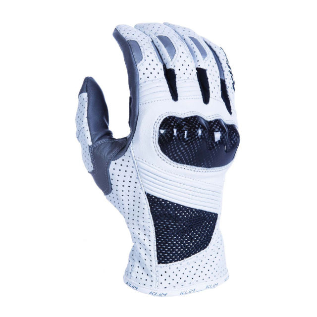 Klim Induction Short Glove