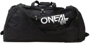 O'Neal TX8000 Gear Bag