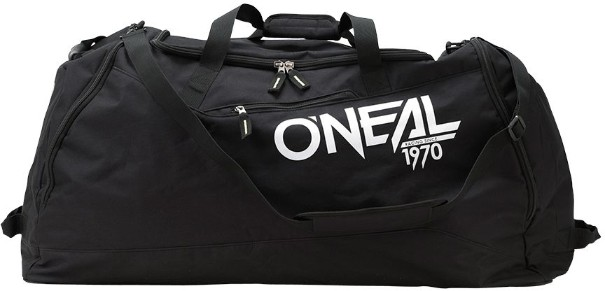 O'Neal TX8000 Gear Bag