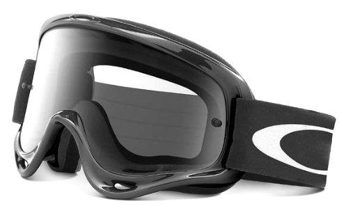 Oakley O frame goggles