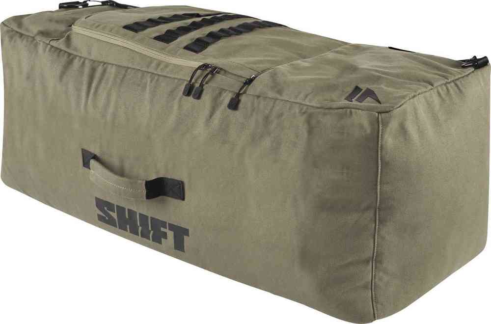 Shift Duffle Gear Bag