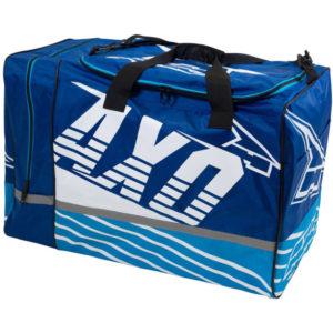AXO Weekender Gear Bag
