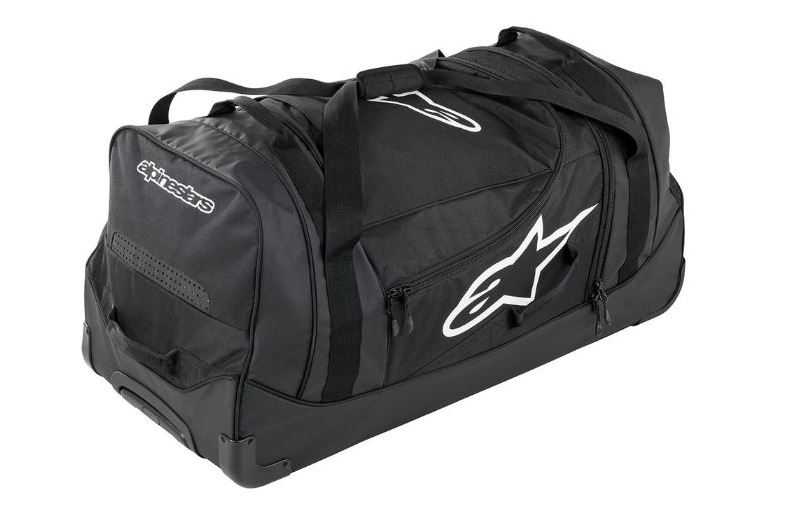 Alpinestars Komoda Gear bag