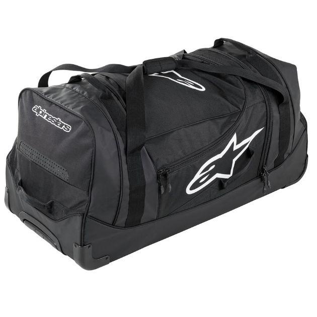 Alpinestars Komoda Gear bag