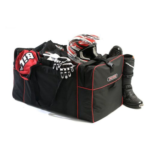 Best Dirt Bike Gear Bags