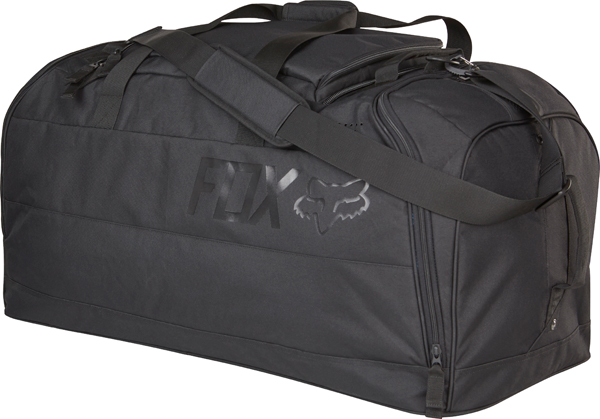 Fox Racing Podium Sports Gear bag