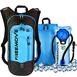 Freemove Hydration Pack