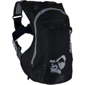 USWE Black Ranger 9L Hydration Pack