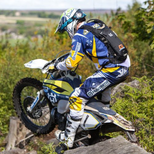 10 Best Hydration Packs For Dirt Bikes