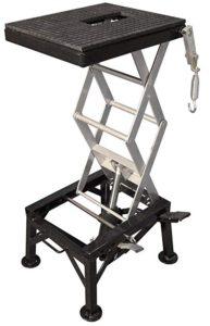 Motorsports Products 92-5012 MX Hydraulic Scissor lift