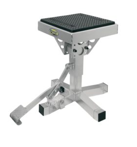 Motorsports Products P12 Adjustable Lift Stand
