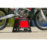 Best Dirt Bike Stands