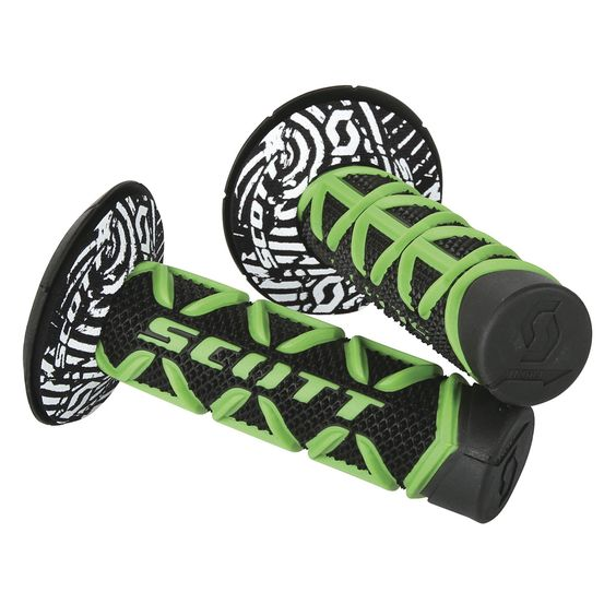 Scott Sports Diamond Grips