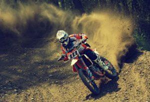Best neck brace for dirt bikes 2019