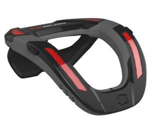 EVS R4K Koroyd Race collar