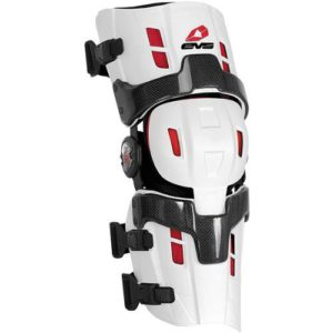 EVS RS8 Knee brace