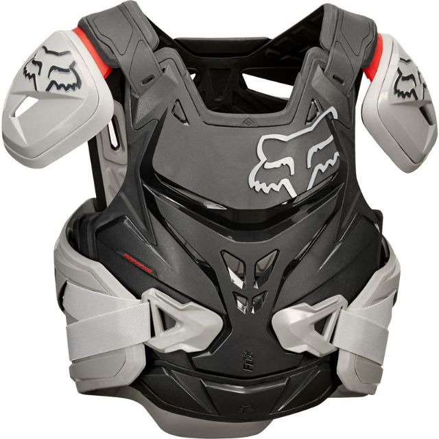 Fox Racing Airframe Pro Jacket